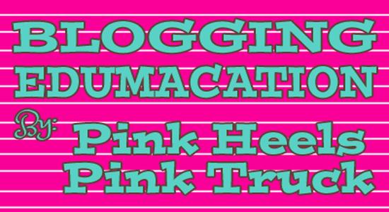 #bloggingedumacation – Tips on Sponsoring a Blog