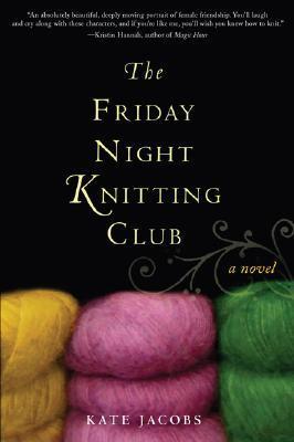 thefridaynightknittingclub