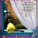 Every Crooked Nanny by Kathy Hogan Trocheck