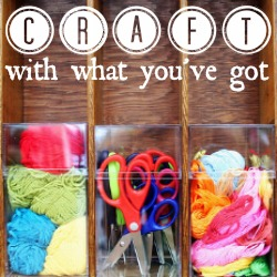 craft-with-what-youve-got