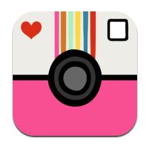 Apps I'm Loving!