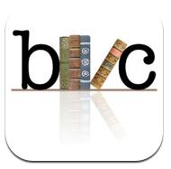 Book Crawler app