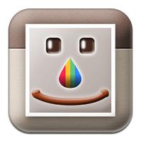 Squaready app