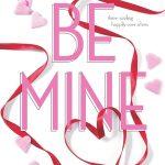 Be Mine by Jennifer Crusie