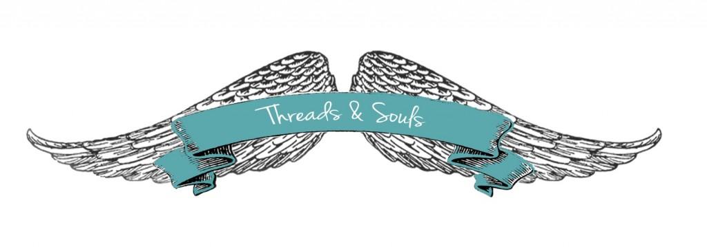 Threads & Souls Boutique