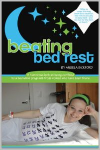 Beating Bed Rest