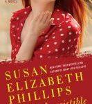 Call Me Irresistible Susan Elizabeth Phillips
