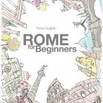 Rome for Beginners by Fiona Coughlin