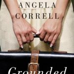 Grounded by Angela Correll