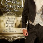 The Lord Who Sneered & Other Tales by Heidi Ashworth