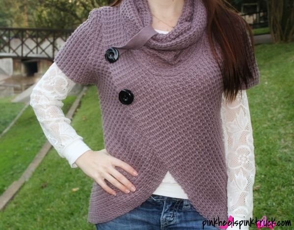Threads and Souls Sweater 4