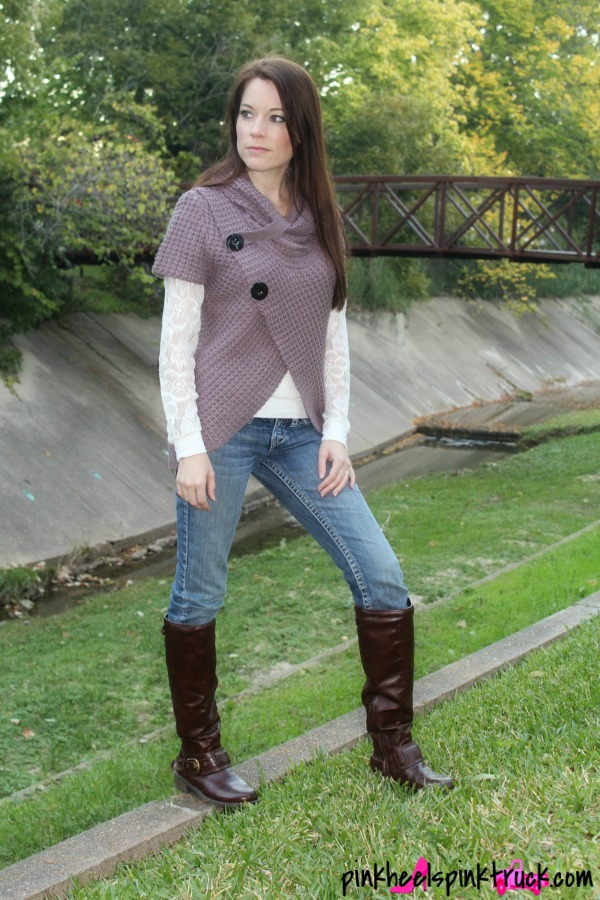 Threads and Souls Sweater 5