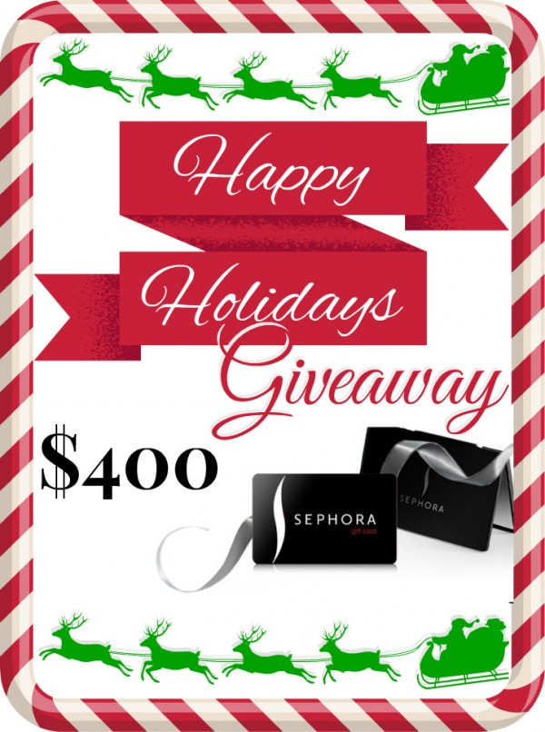 Sephora-Giveaway-Post-Graphic