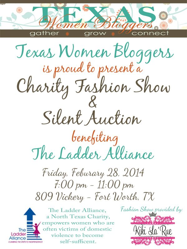 An Exciting Blogger Event!!
