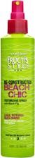 Garnier Deconstructed Beach Chic Texturizing Spray