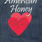 American Honey by Nancy Scrofano