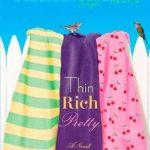 Thin Rich Pretty by Beth Harbison