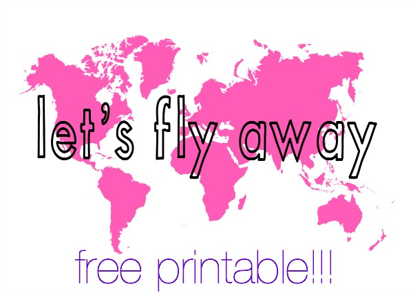 free printable let s fly away taylor bradford