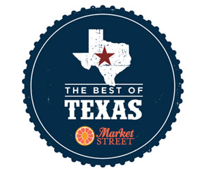 MS_BestofTexas_logo