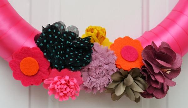 flowers_summer_wreath