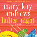 Ladies' Night by Mary Kay Andrews