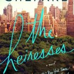 The Heriesses by Sara Shepard