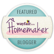Wayfair Homemakers