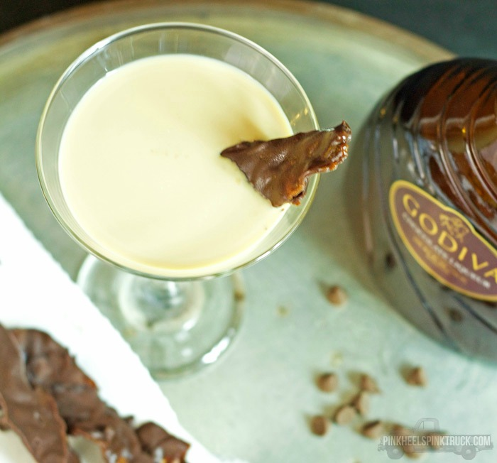 Bacon-Chocolate-Martini-2