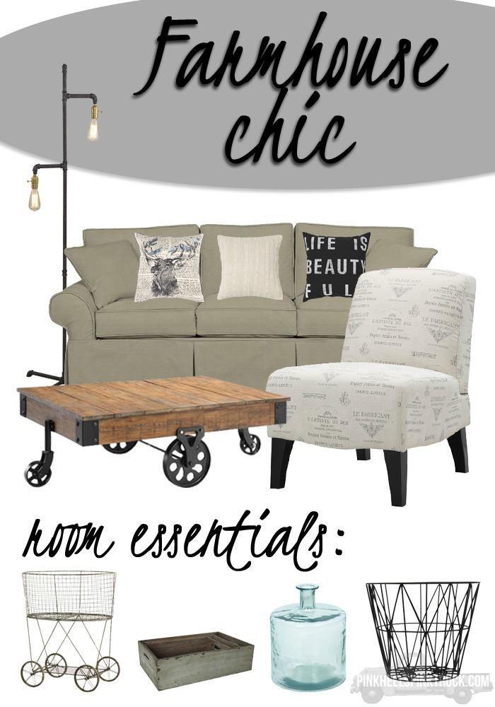 Pleasing Home Farmhouse Chic Living Room Taylor Bradford Gamerscity Chair Design For Home Gamerscityorg