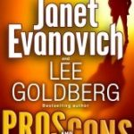 Pros and Cons by Janet Evanovich & Lee Goldberg