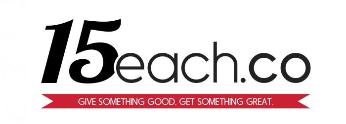15each_logo