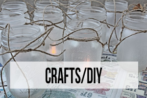 PHPT Crafts & DIY