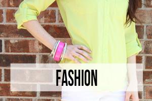 PHPT Fashion