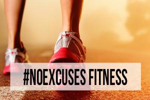PHPT #noexcuses