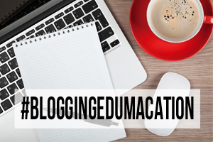 PHPT #bloggingedumacation