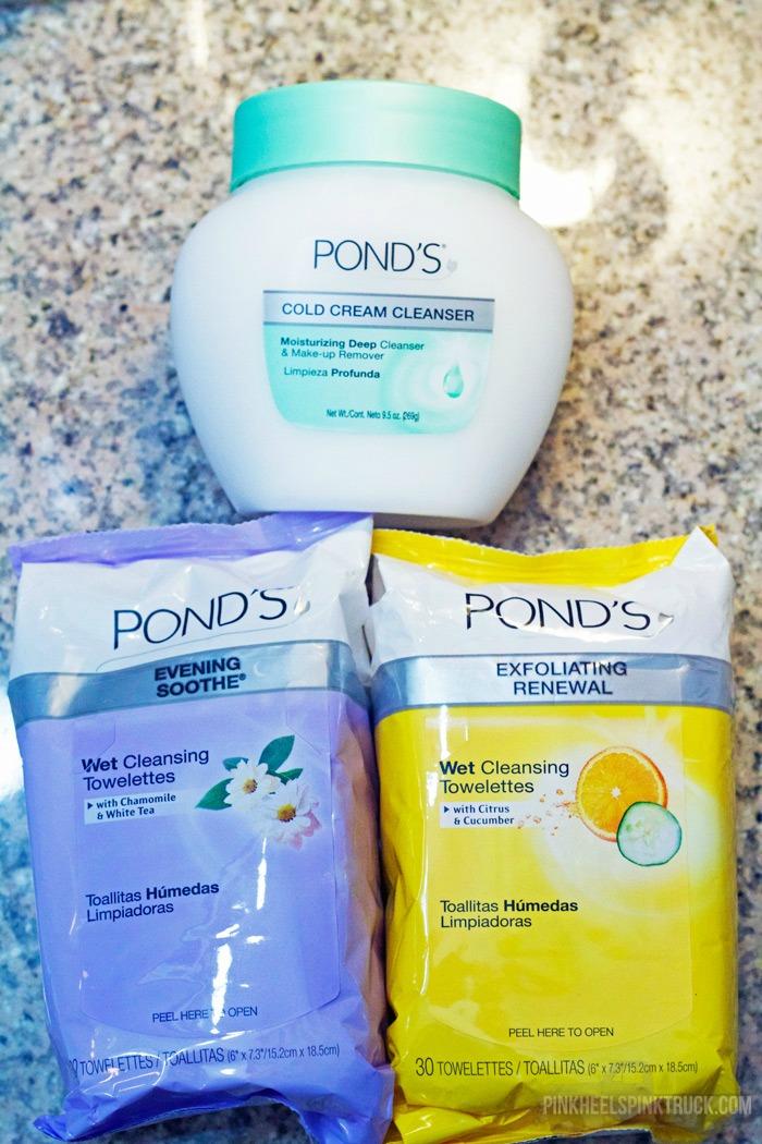 Ponds-Skincare-1