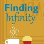 Finding Infinity by Susan Kiernan-Lewis