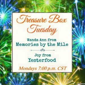 Happy-New-Years-Treasure-Box-Tuesday-