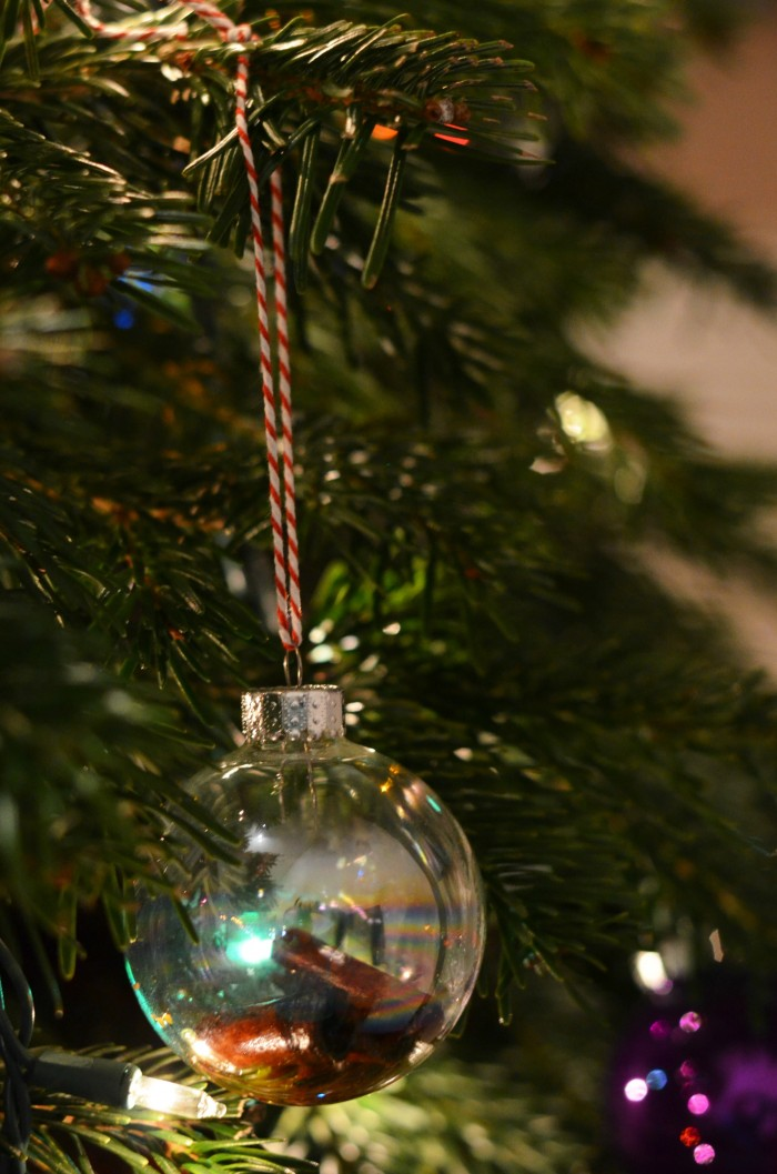 scented_ornament