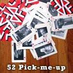 52-logo_VFcard