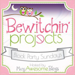 Bewitching-Projects-LP-200x200