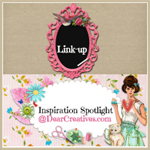 Button-inspiration-spotlight-dearcreatives