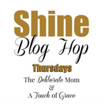COMPRESS-SHINE-Blog-Hop-Regular-Co-host-400