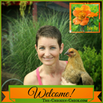 Clever chicks wEllen Welcome