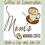 Coffee-and-Conversation-Grab-a-Cup-and-Join-Us