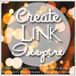Create-Link-Inspire_500px-150x150