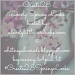 Create28Spring-e1427845797994