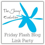 FridayFlashBlog2015