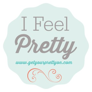 I-Feel-Pretty-Logo-300x300