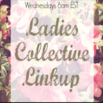 Ladies-Collective-Linkup